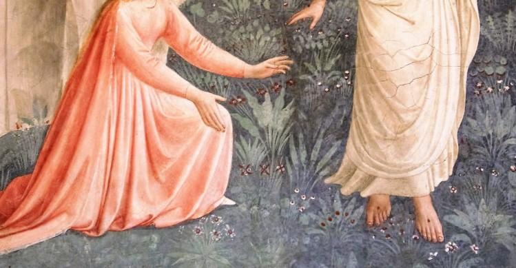 Bibelske haver